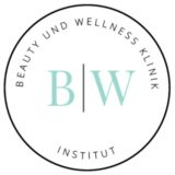 Beauty und Wellness Klinik Institut