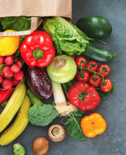 National-Nutrition-Month-Article-1200x600